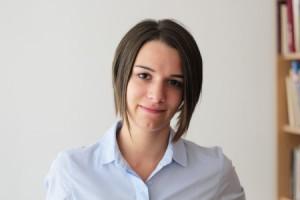 Klaudia Báňaiová