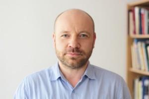 Peter Brezáni