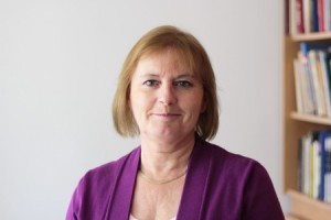 Jitka Ivančíková